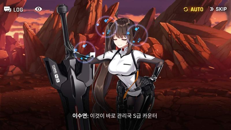 01_결과.png