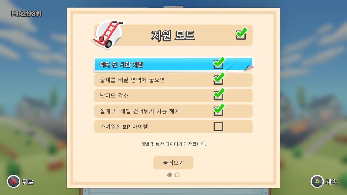 11_결과.png