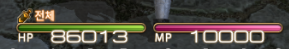 tp1.png