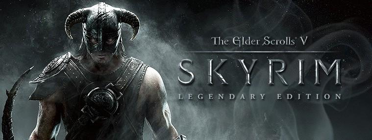 skyrim_legendary.jpg