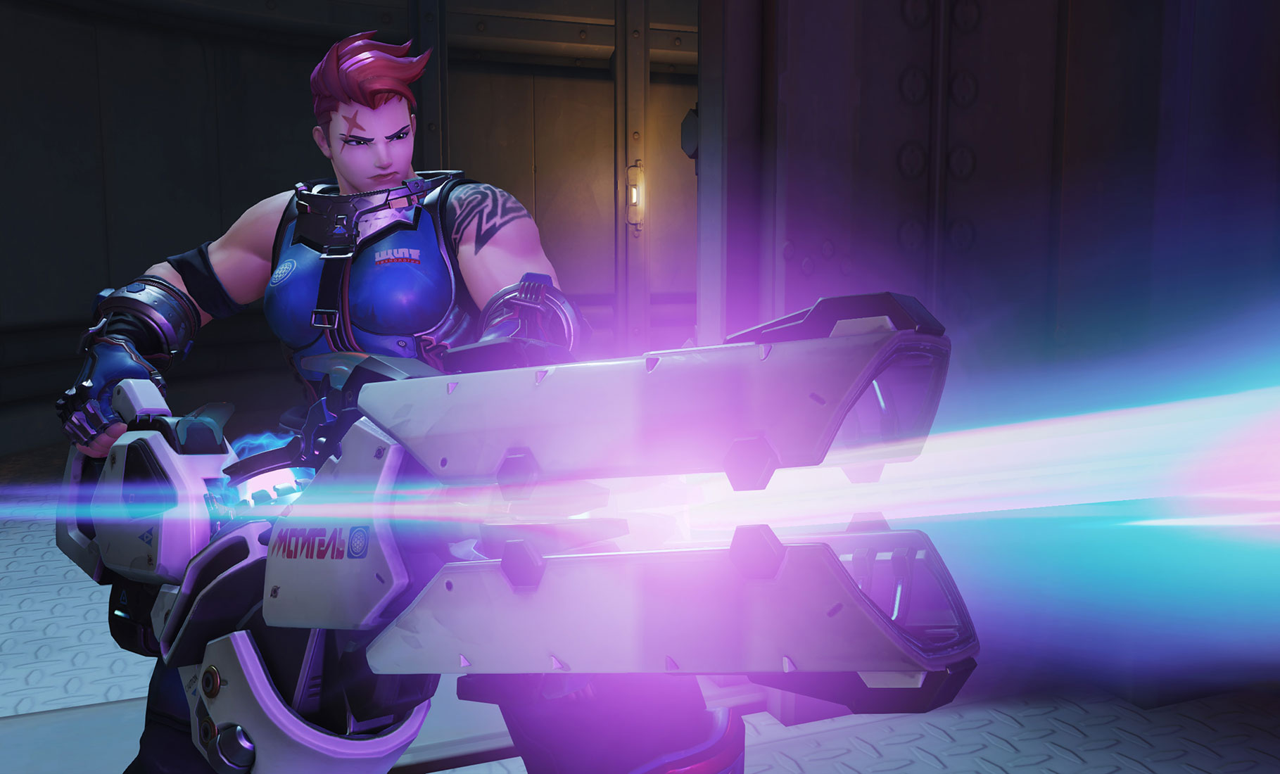 zarya-screenshot-001.jpg