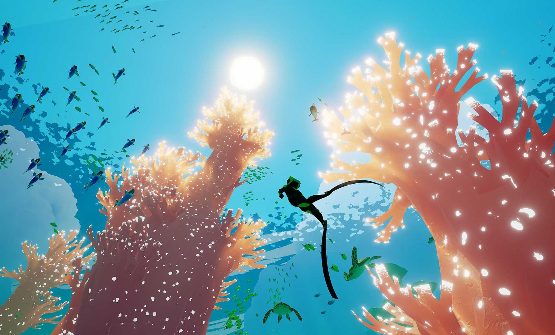 abzu_review_screen2_0.jpg