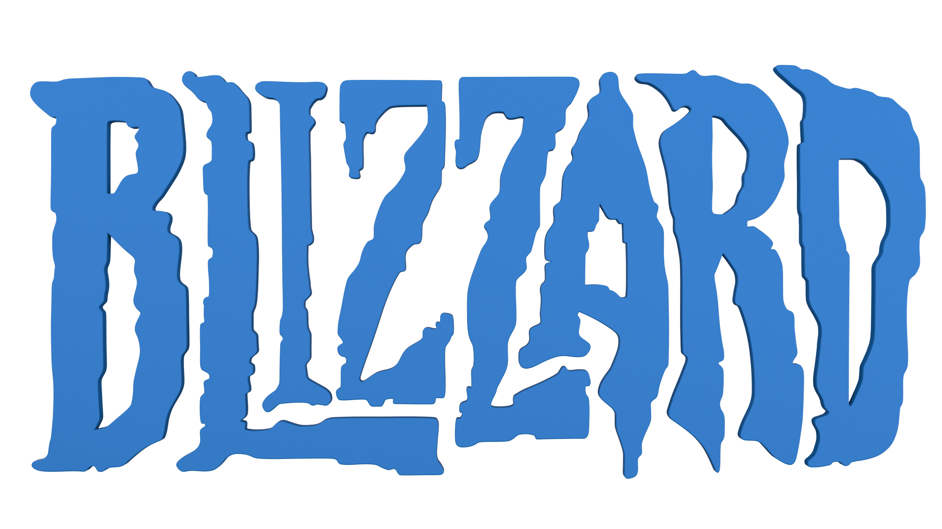 blizzard_logo_by_tardifice-d9gbb7d.png