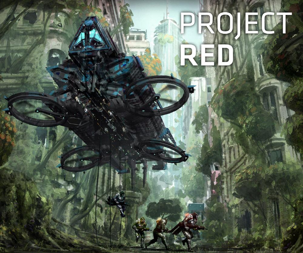 프로젝트 레드.jpg