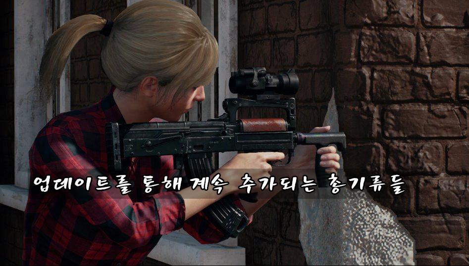 고자총.png