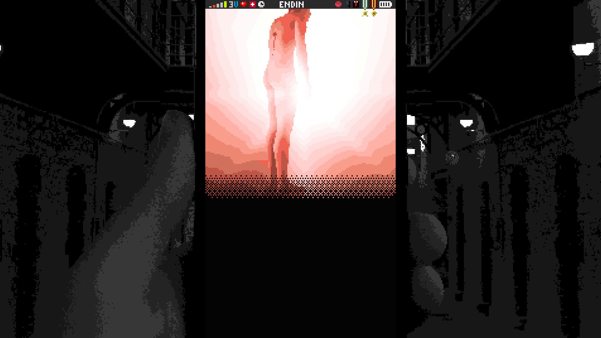 Desktop 2016.12.05 - 04.04.41.15.png