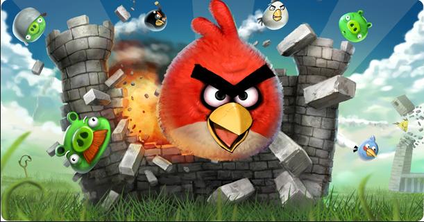 angry.png