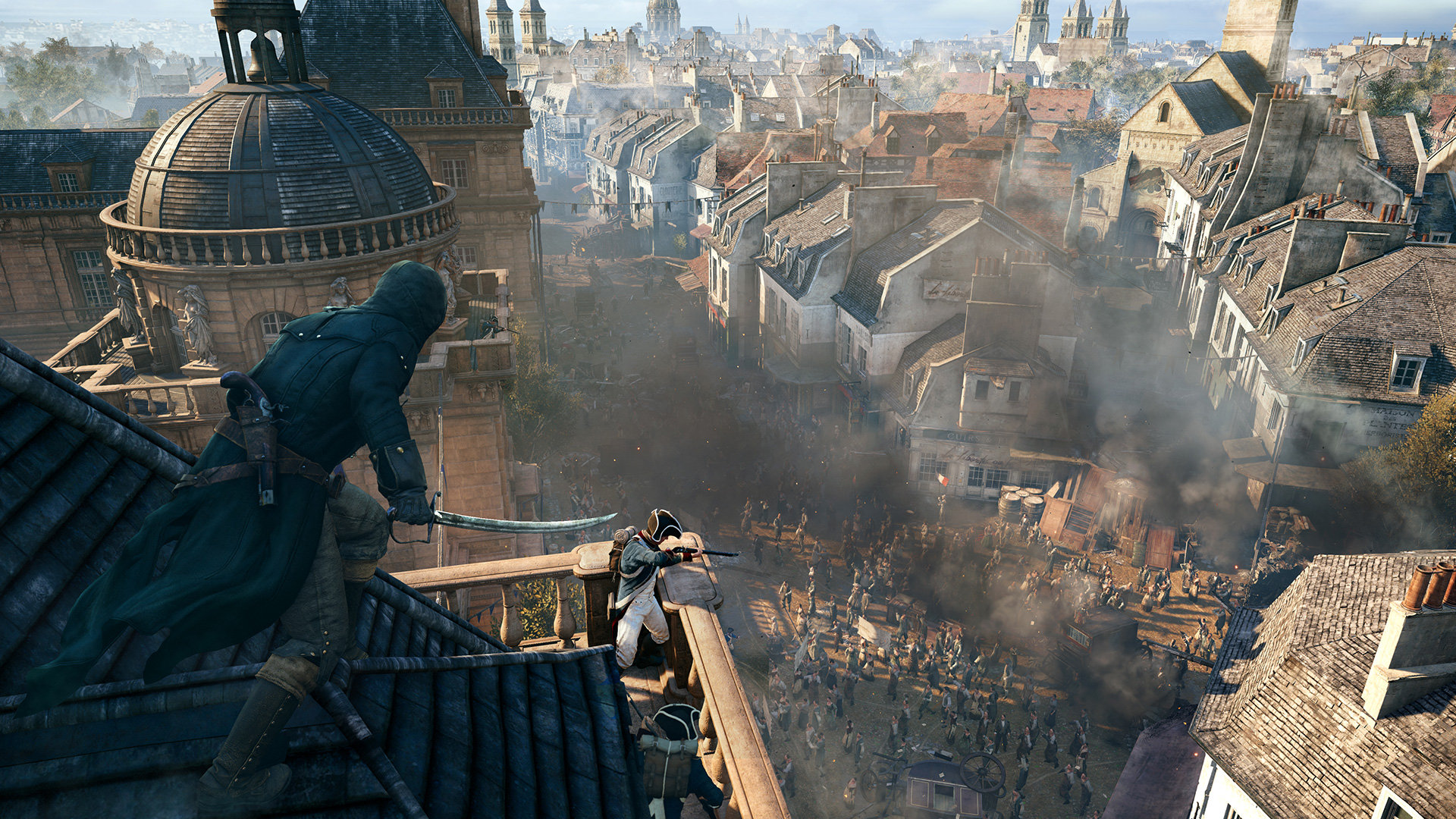 assassins-creed-unity-luxembourg-riot_1920_0_cinema_1920_0.jpg