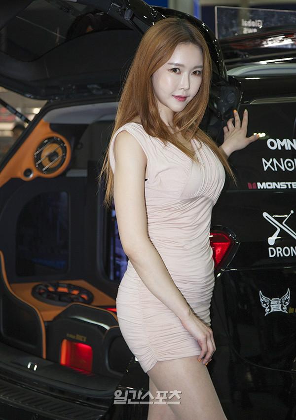 DQk5763a91d0cad1.jpg