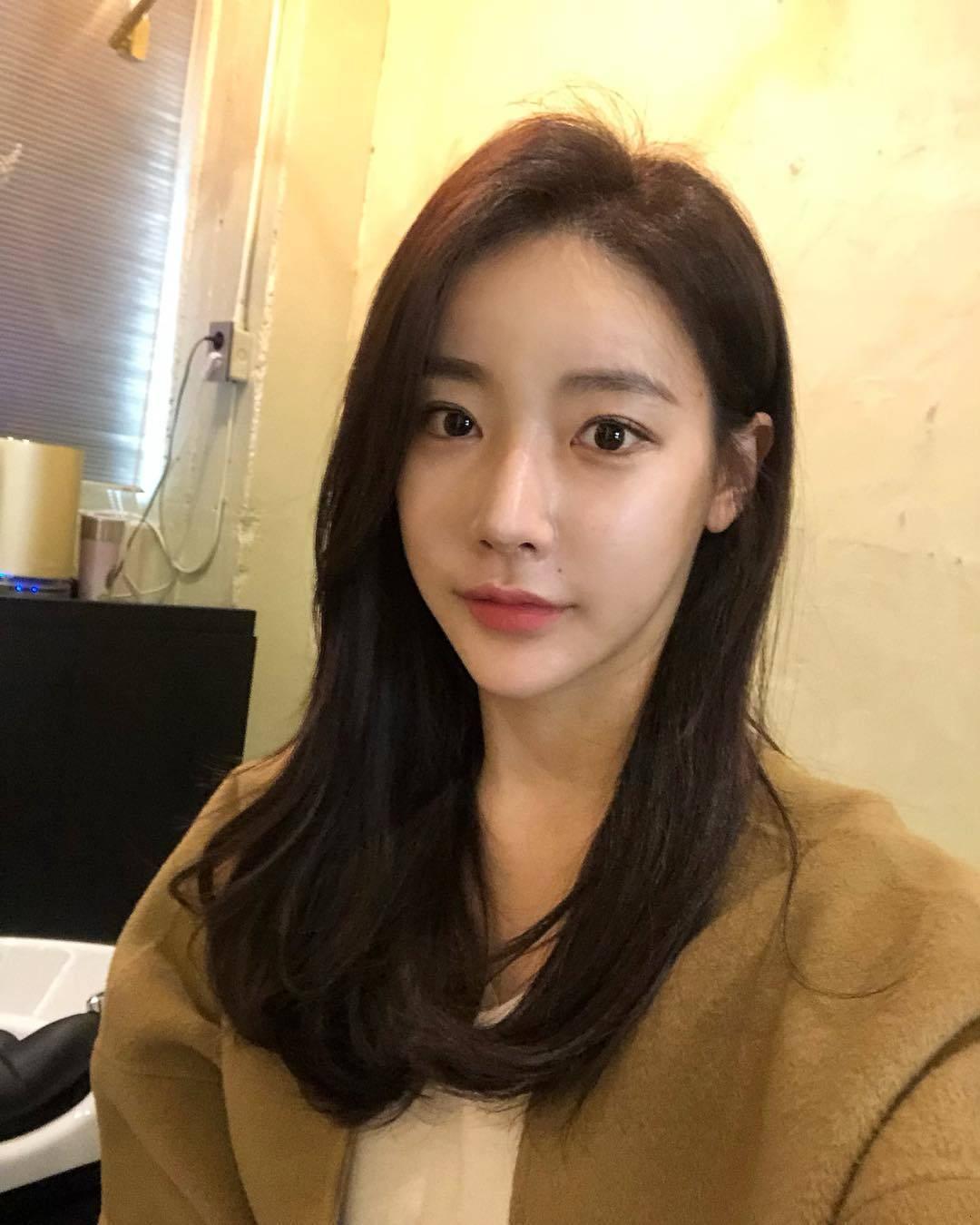 김상혁 와이프 송다예2.jpg