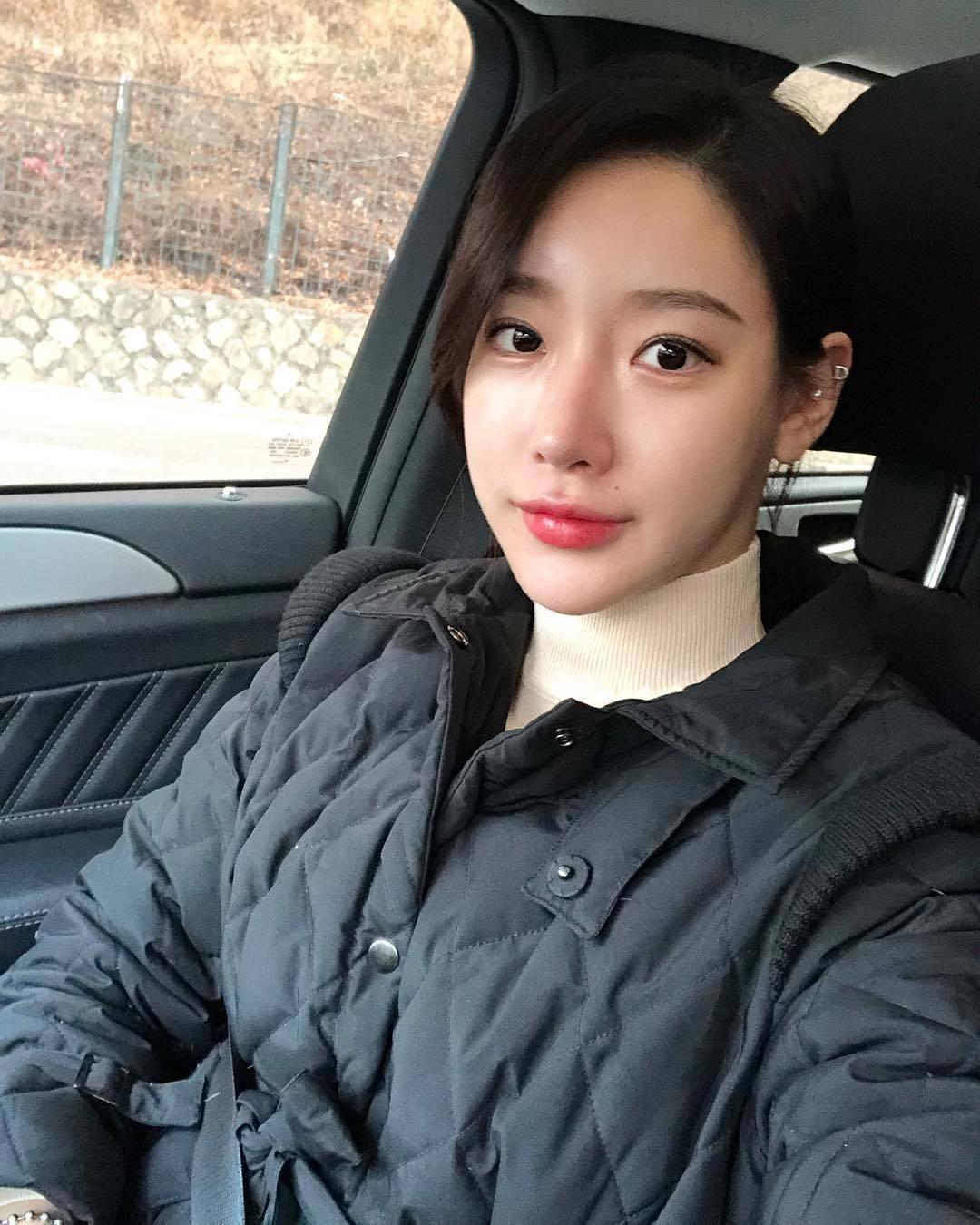 김상혁 와이프 송다예4.jpg