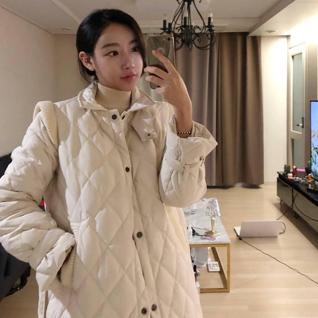 김상혁 와이프 송다예5.jpg