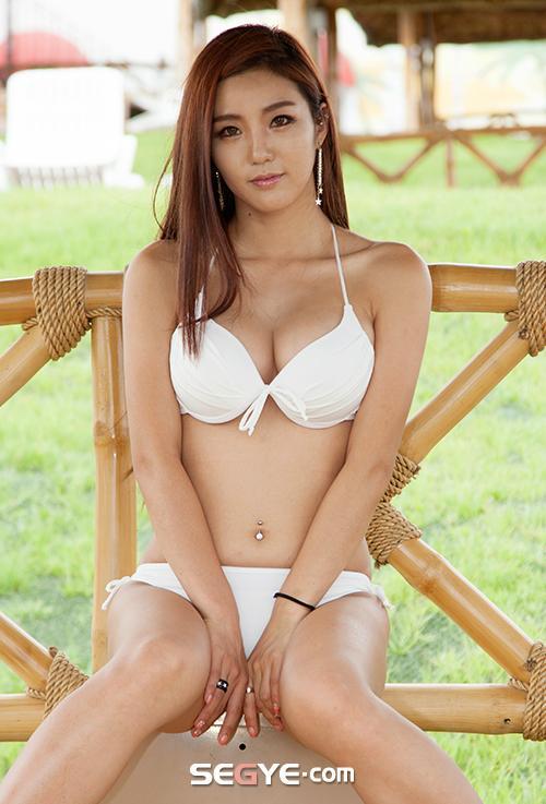 yoon1463172462.jpg