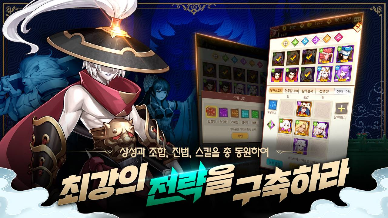 Screenshot_20210318065914216_720.jpg