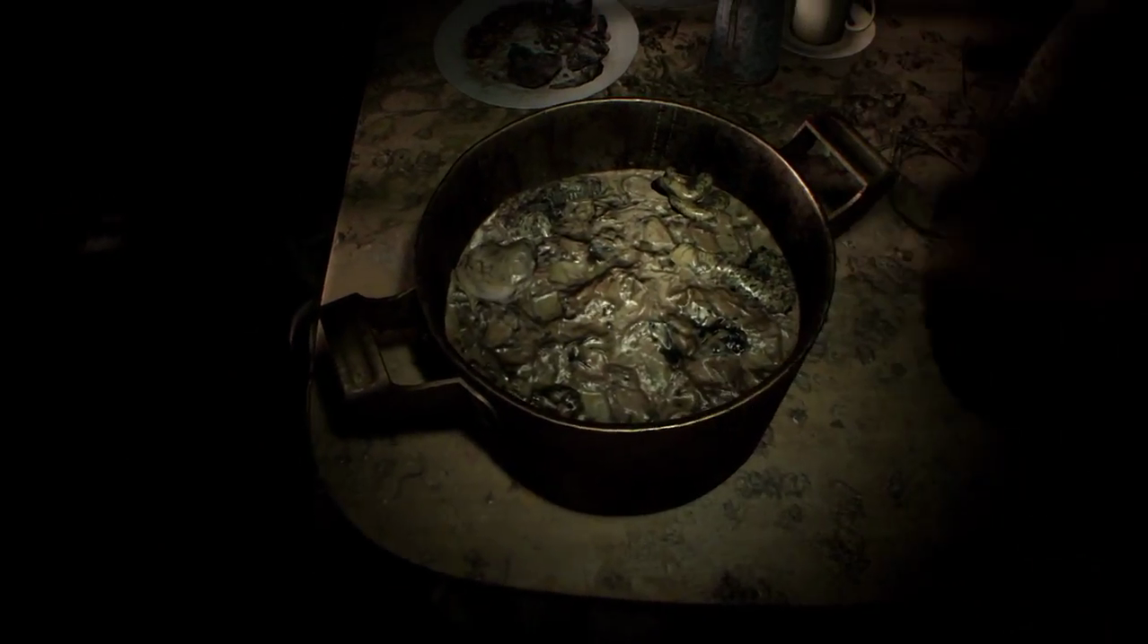 Resident Evil 7™_20161105071648.mp4_20161114_052622.706.png