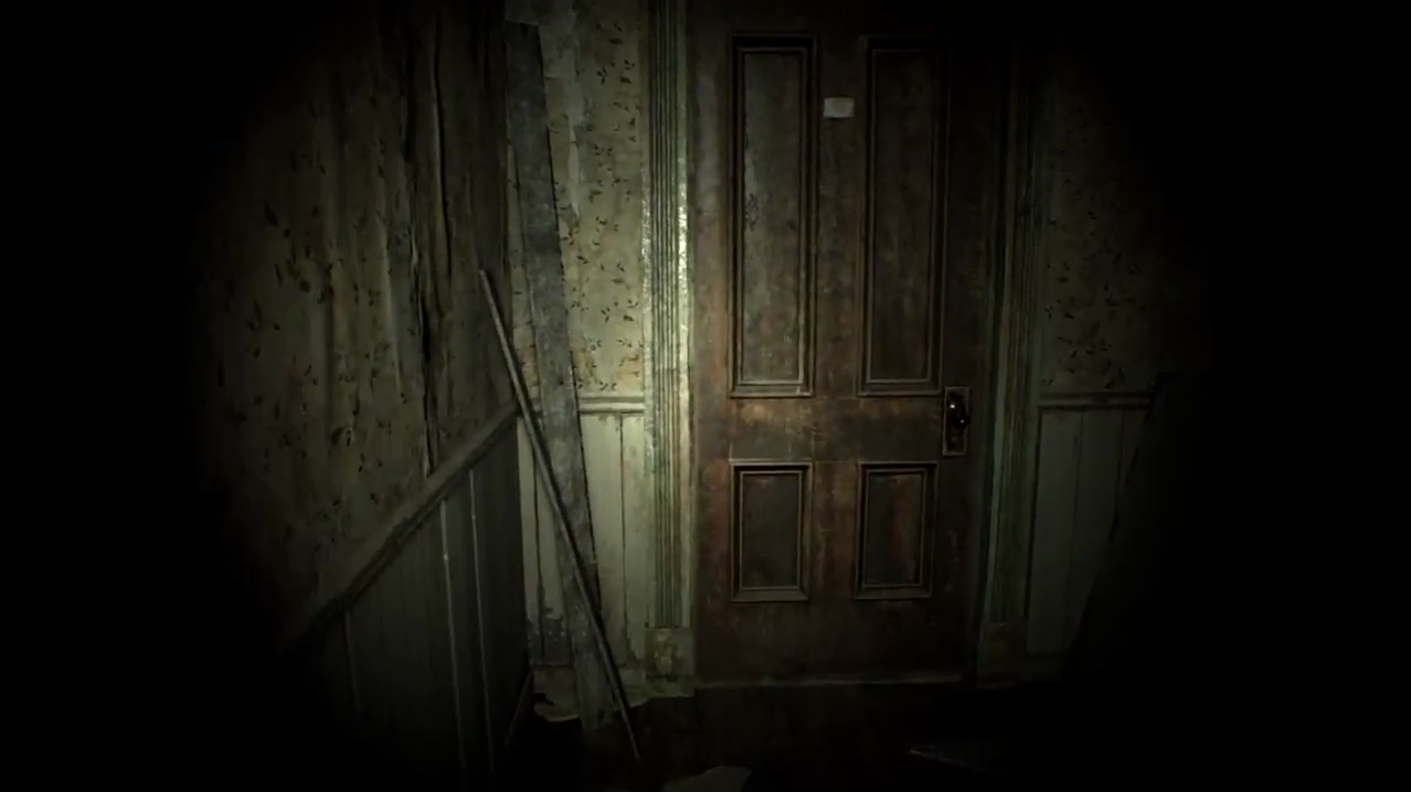 Resident Evil 7™_20161105071648.mp4_20161114_052600.122.png