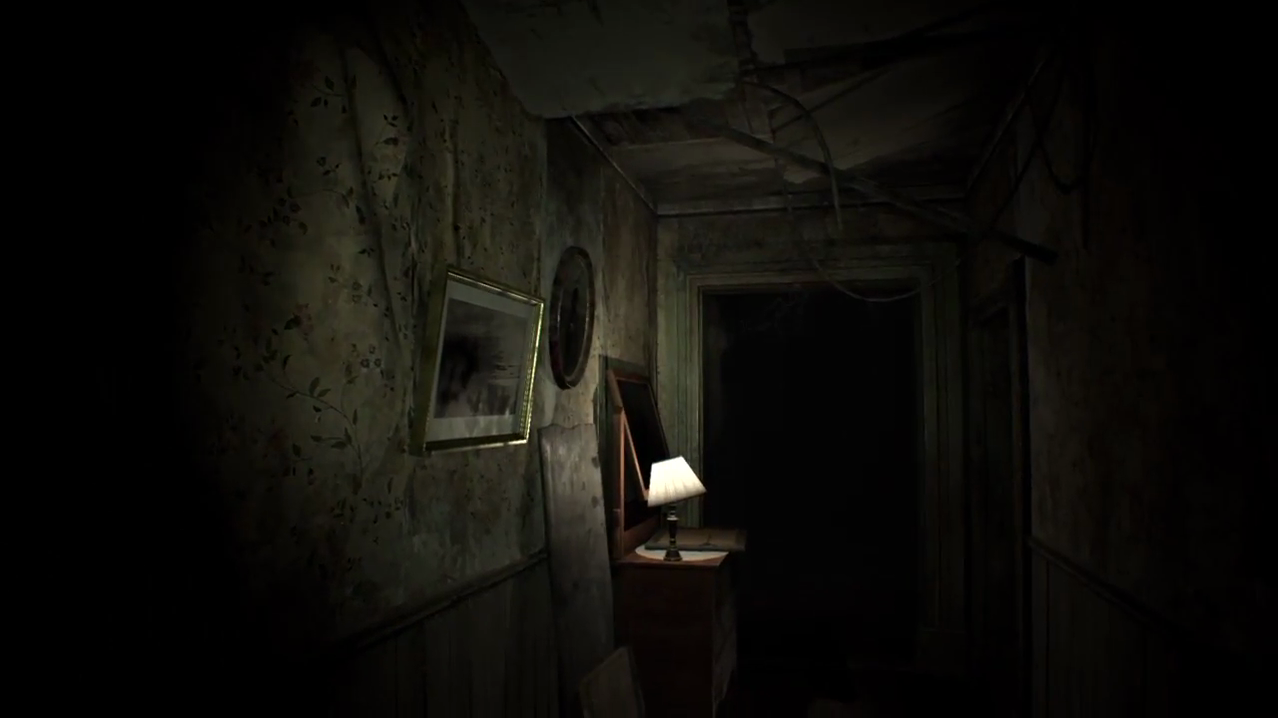 Resident Evil 7™_20161105071648.mp4_20161114_052554.744.png