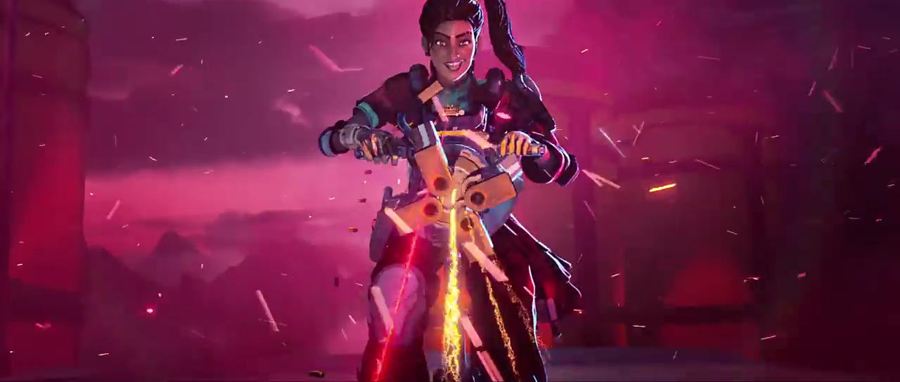 Apex Legends Season 6  Boosted Launch Trailer.mp4_000035625.png