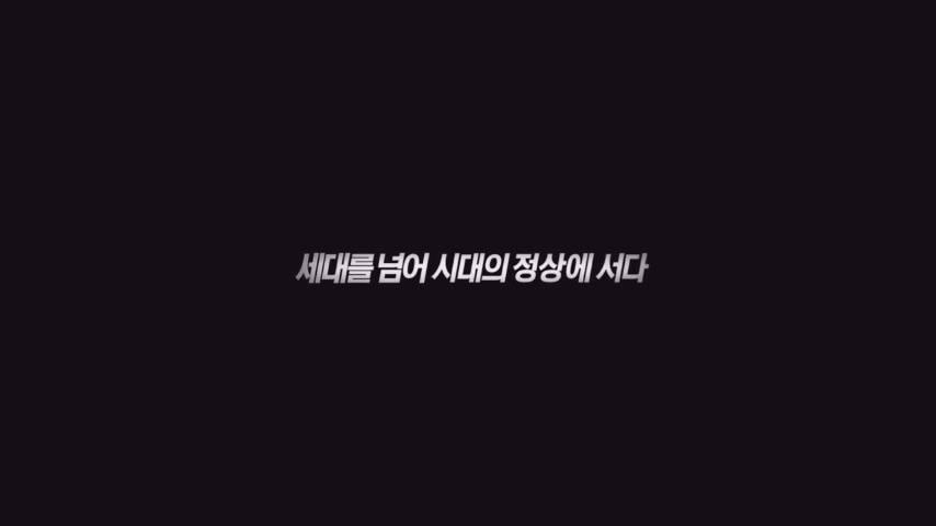 youtube_com_20180310_202610.jpg