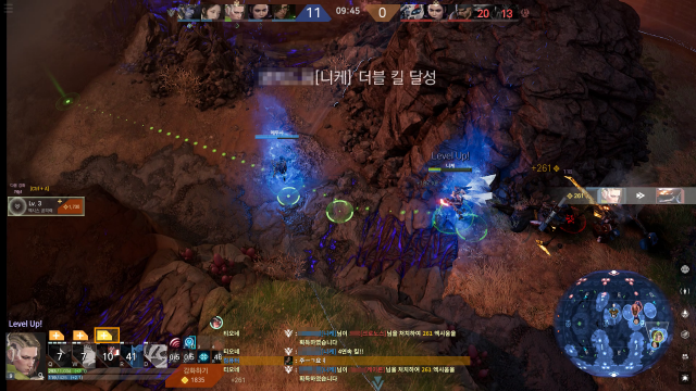 [크기변환]AscendantOne-Win64-Shipping 2018-09-13 16-55-15-012.avi_000814700.png