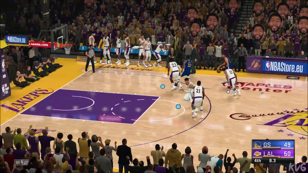 NBA 2K21 Gameplay (PS4 HD) [1080p60FPS].mp4_002042433.png