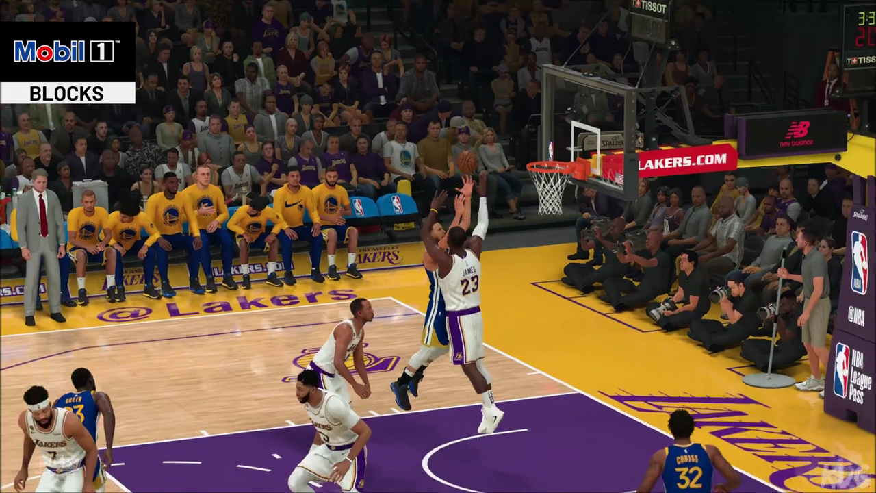 NBA 2K21 Gameplay (PS4 HD) [1080p60FPS].mp4_000192700.png