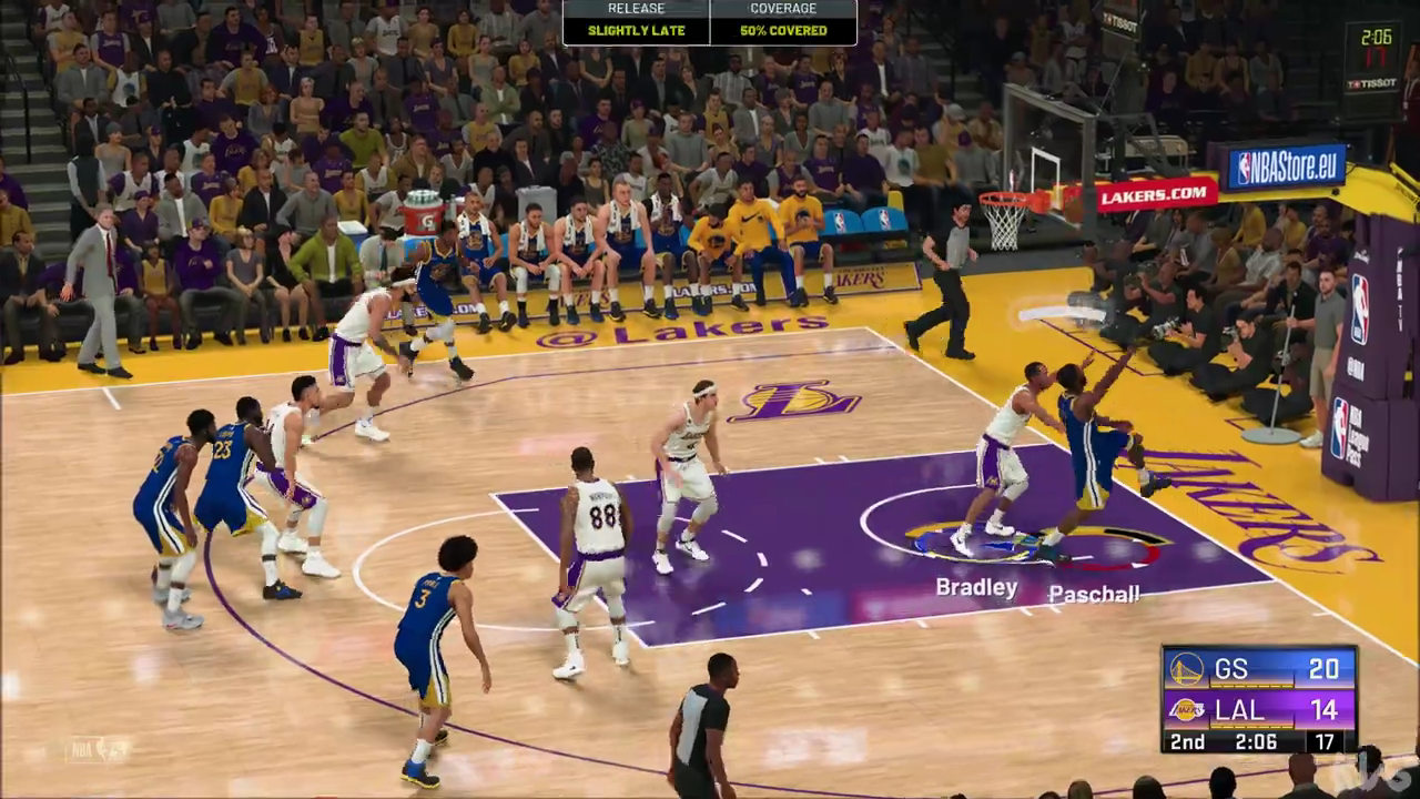 NBA 2K21 Gameplay (PS4 HD) [1080p60FPS].mp4_000886833.png