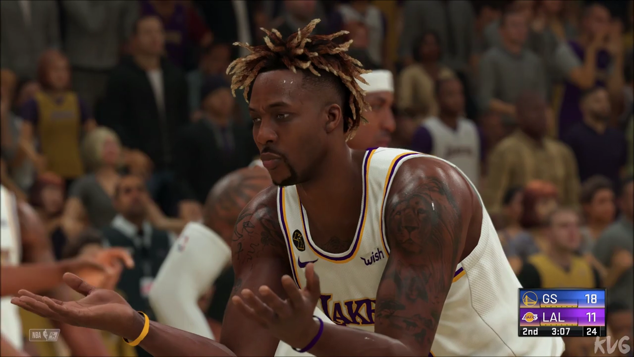 NBA 2K21 Gameplay (PS4 HD) [1080p60FPS].mp4_000734833.png