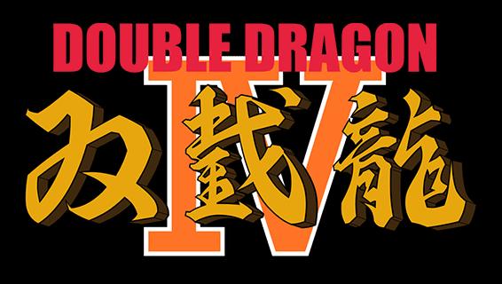 doubledragon4.png