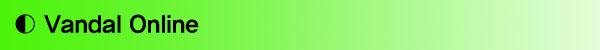 소제목-반달온라인.jpg