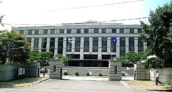 헌법재판소.jpg