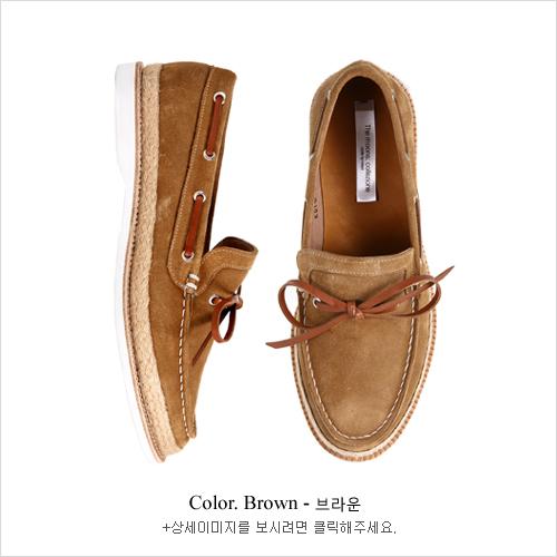 3482-brown.jpg