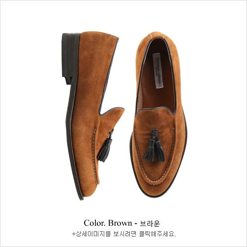 3507-brown.jpg
