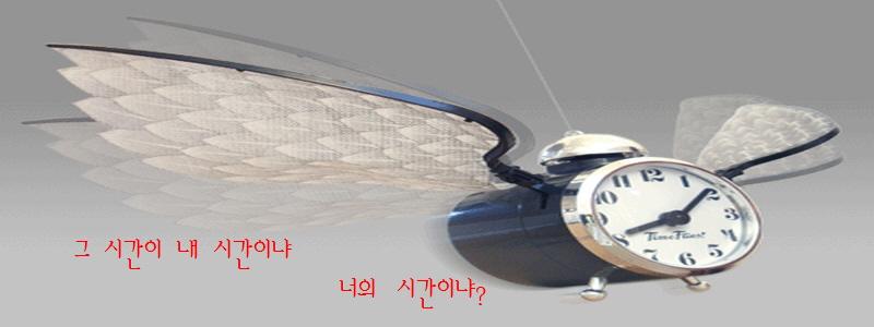 3132e532da4e213f1929e4d5bd031d69.jpg
