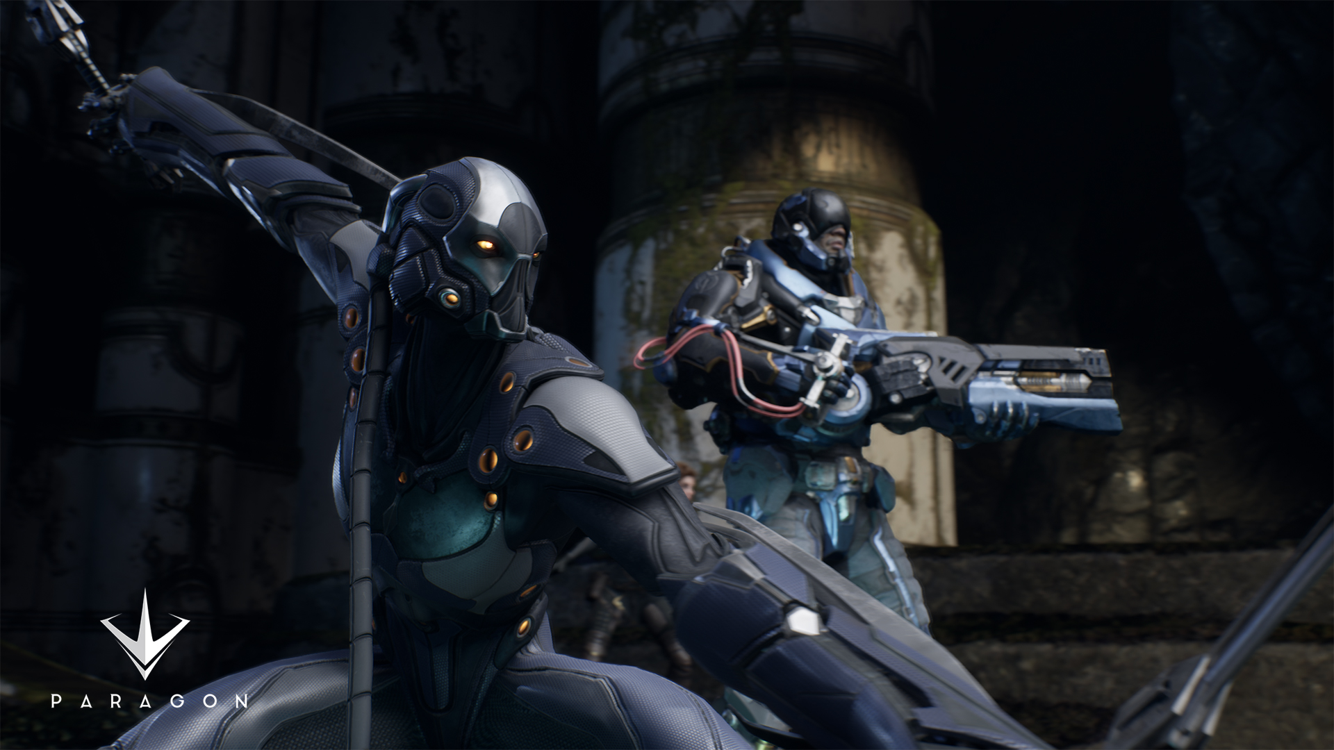 Paragon_Screenshot_2.jpg