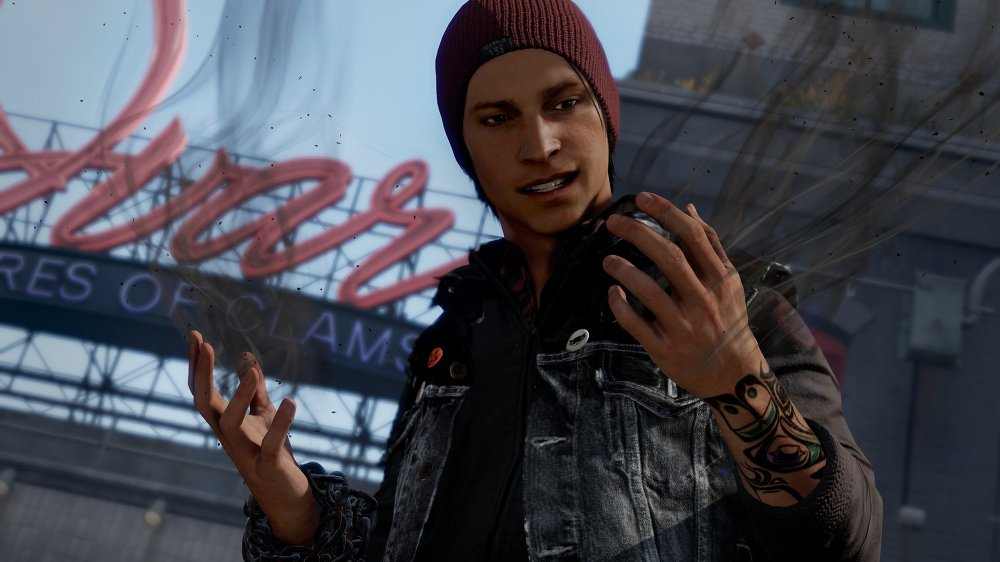inFAMOUS_Second_Son™_20160520185145.jpg