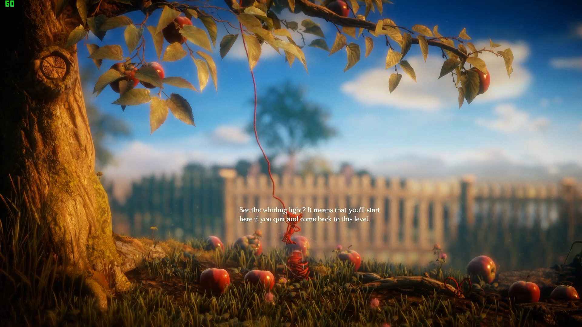 Unravel 2016.02.10 - 03.36.39.02.mp4_20160227_221043.953.png