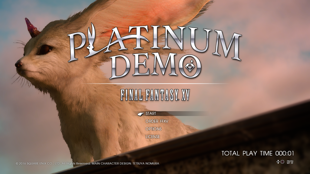 PLATINUM_DEMO_–_FINAL_FANTASY_XV_20160331134340.png
