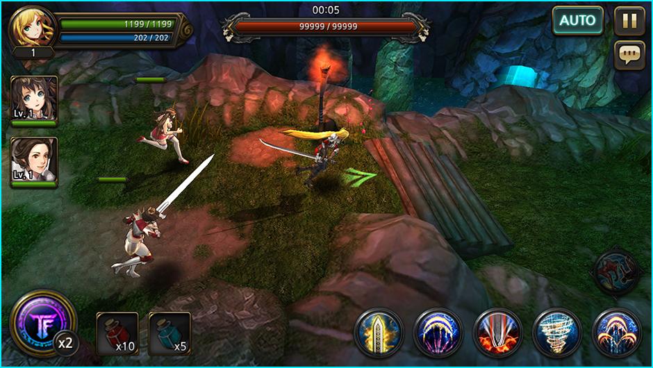 game_screenshot02.jpg