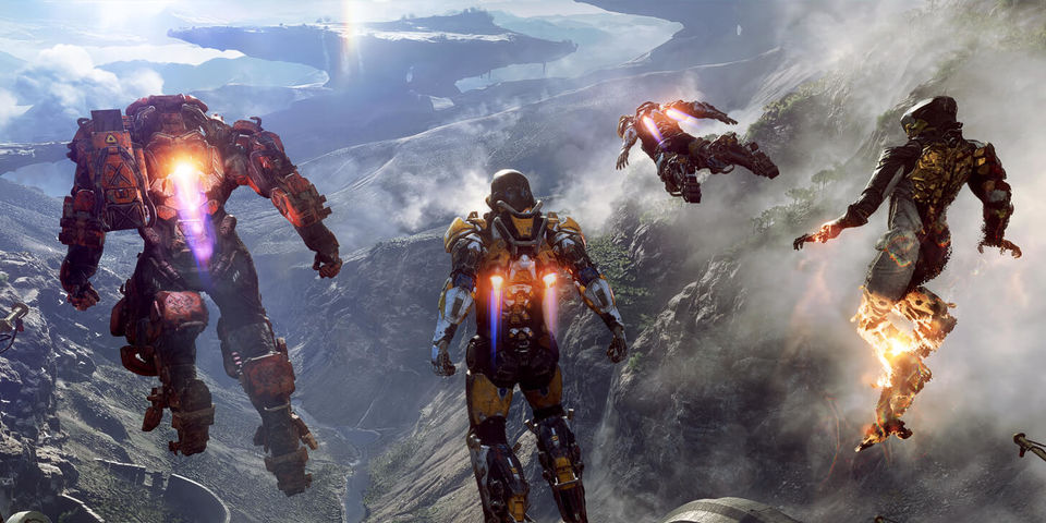 anthem-full-trailer.jpg
