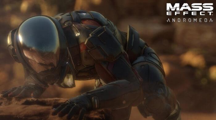 Mass-Effect-Andromeda-Climbing-700x389.jpg