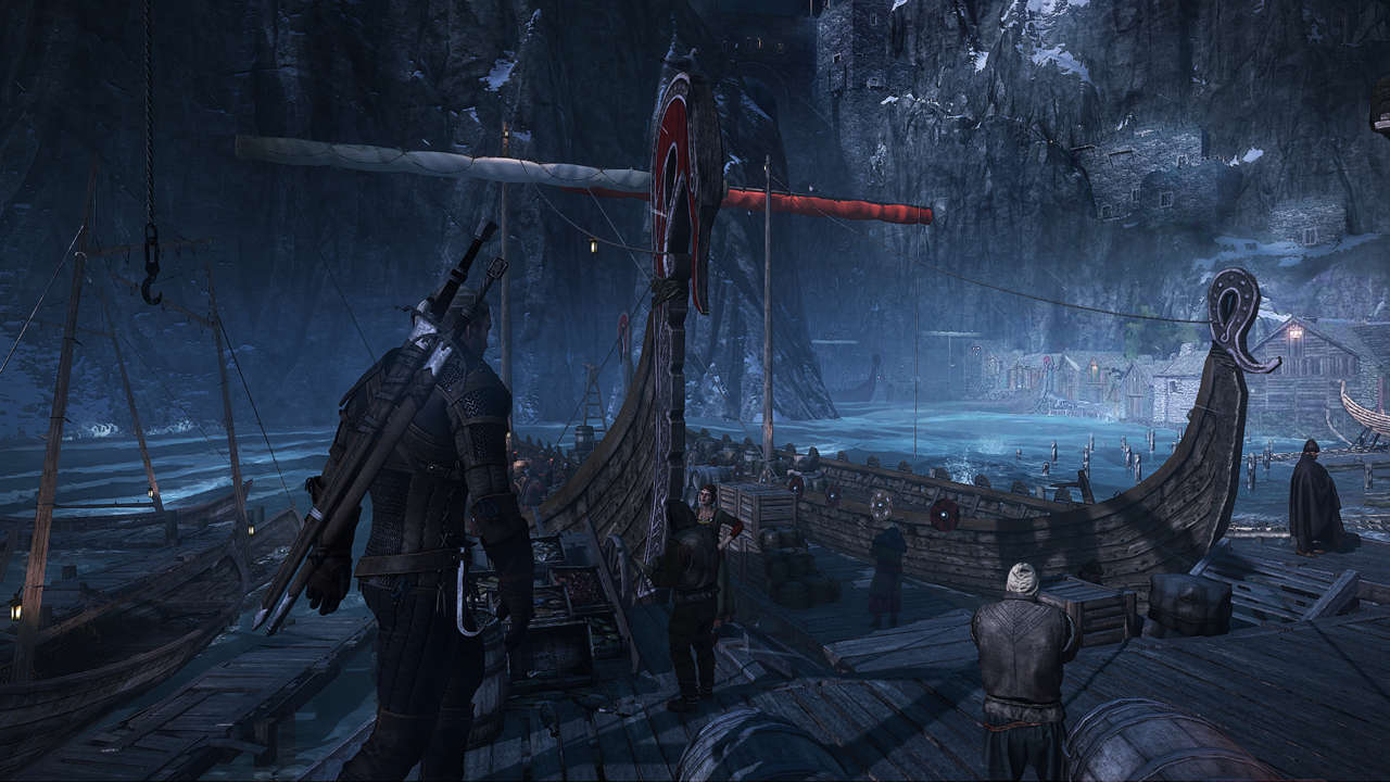 2457634-the_witcher_3_wild_hunt_docks.jpg
