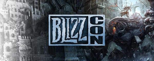 Blizzcon-art.jpg