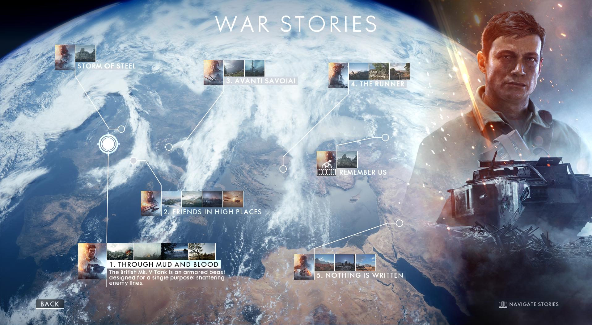 Battlefield 1 2016.10.29 - 00.13.27.11.png