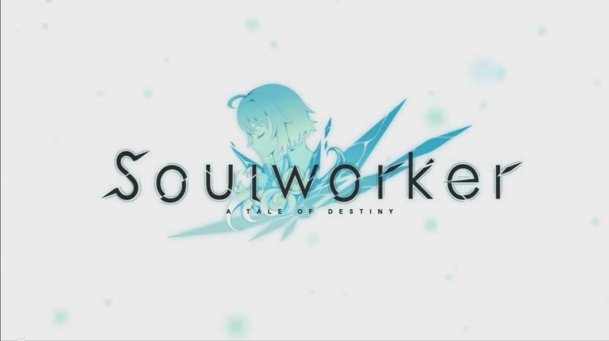 soul-worker1.jpg