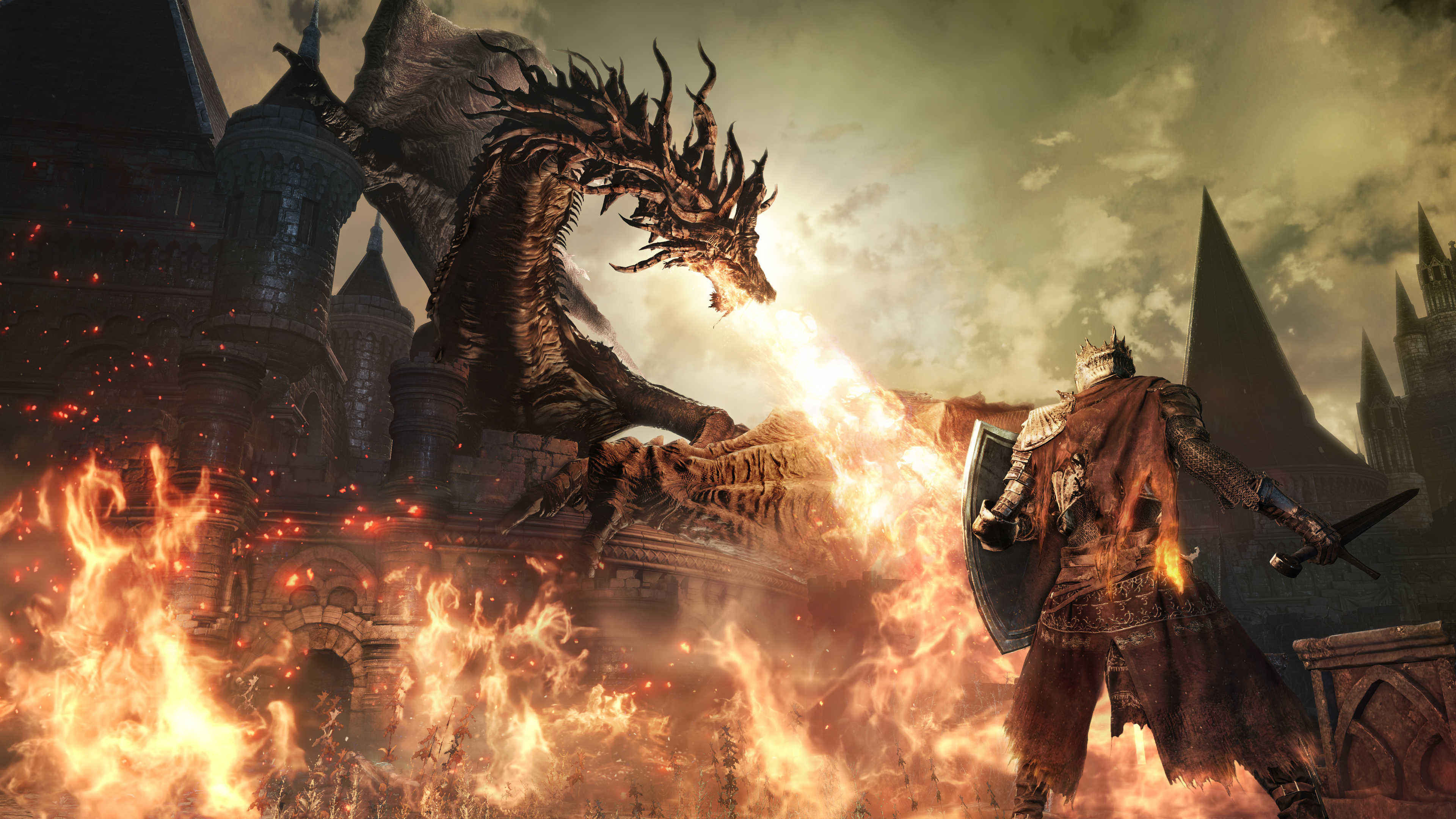 Dark-Souls-3-wallpaper-010.jpg