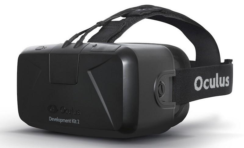 Oculus_Rift_DK2_140321_1.jpg