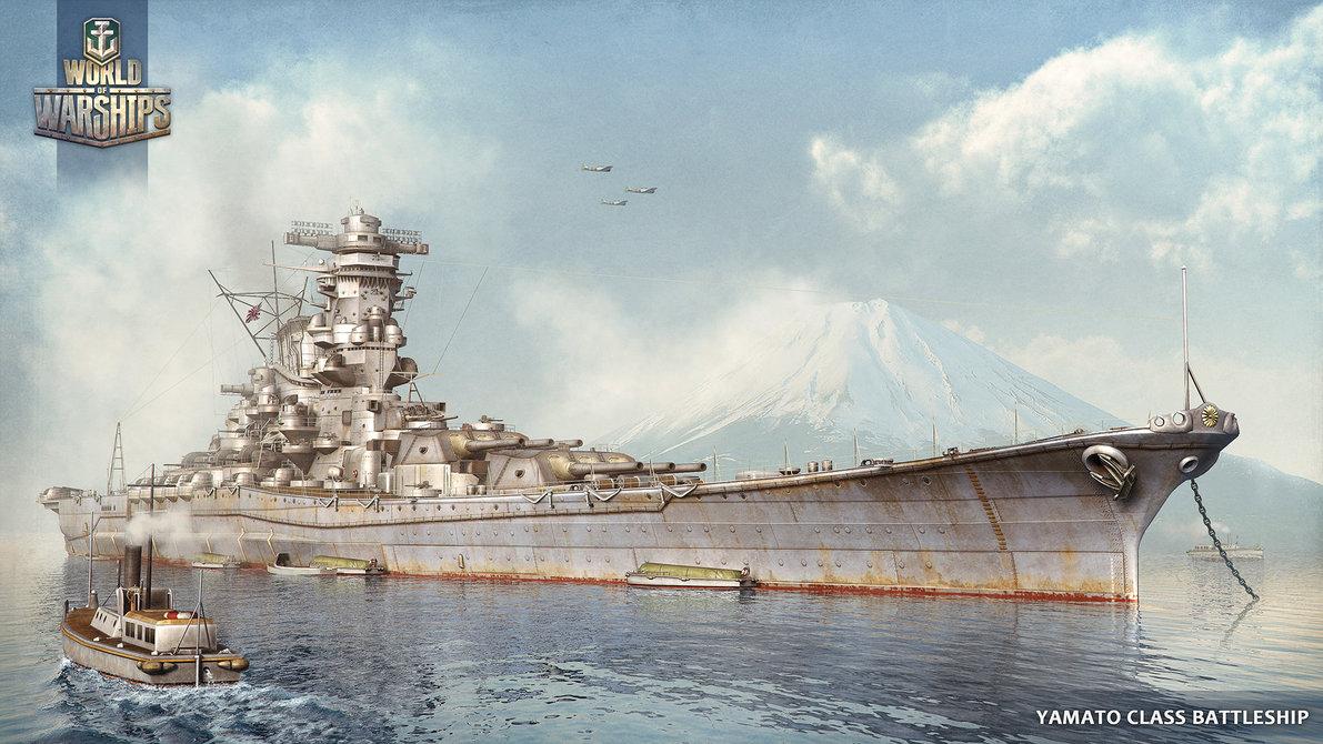 yamato_battleship_world_of_warships_illustration_by_krim_art-d5i3zf9.jpg