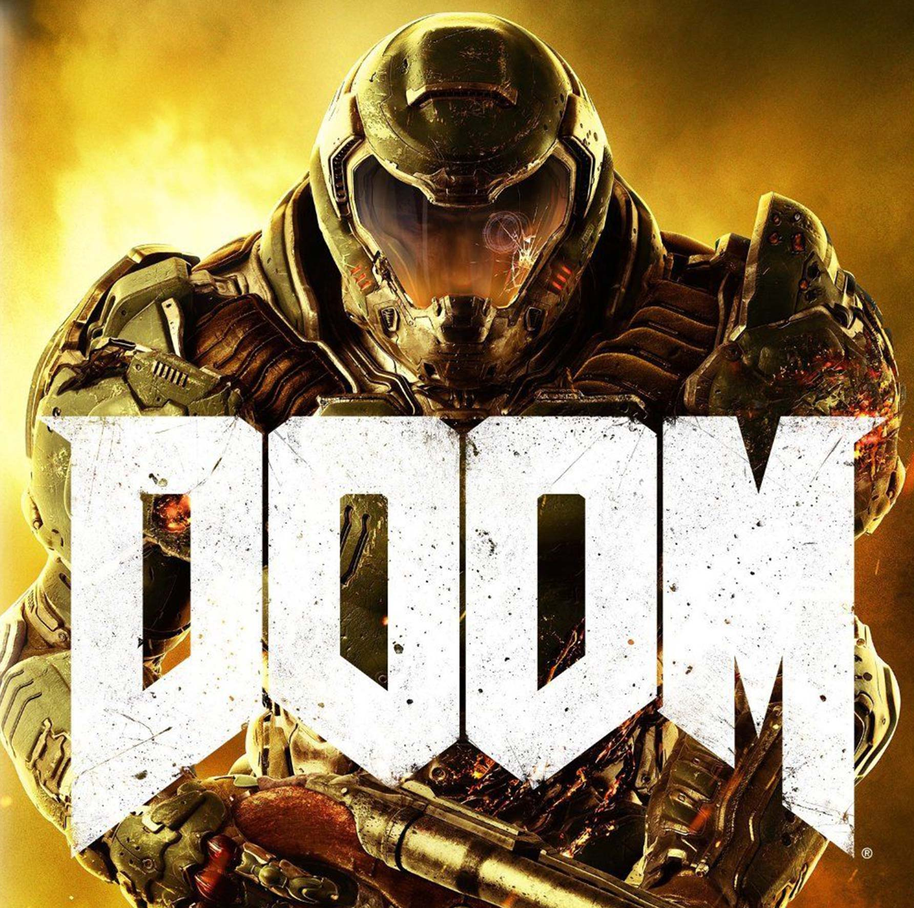 doom-cover-art.jpg