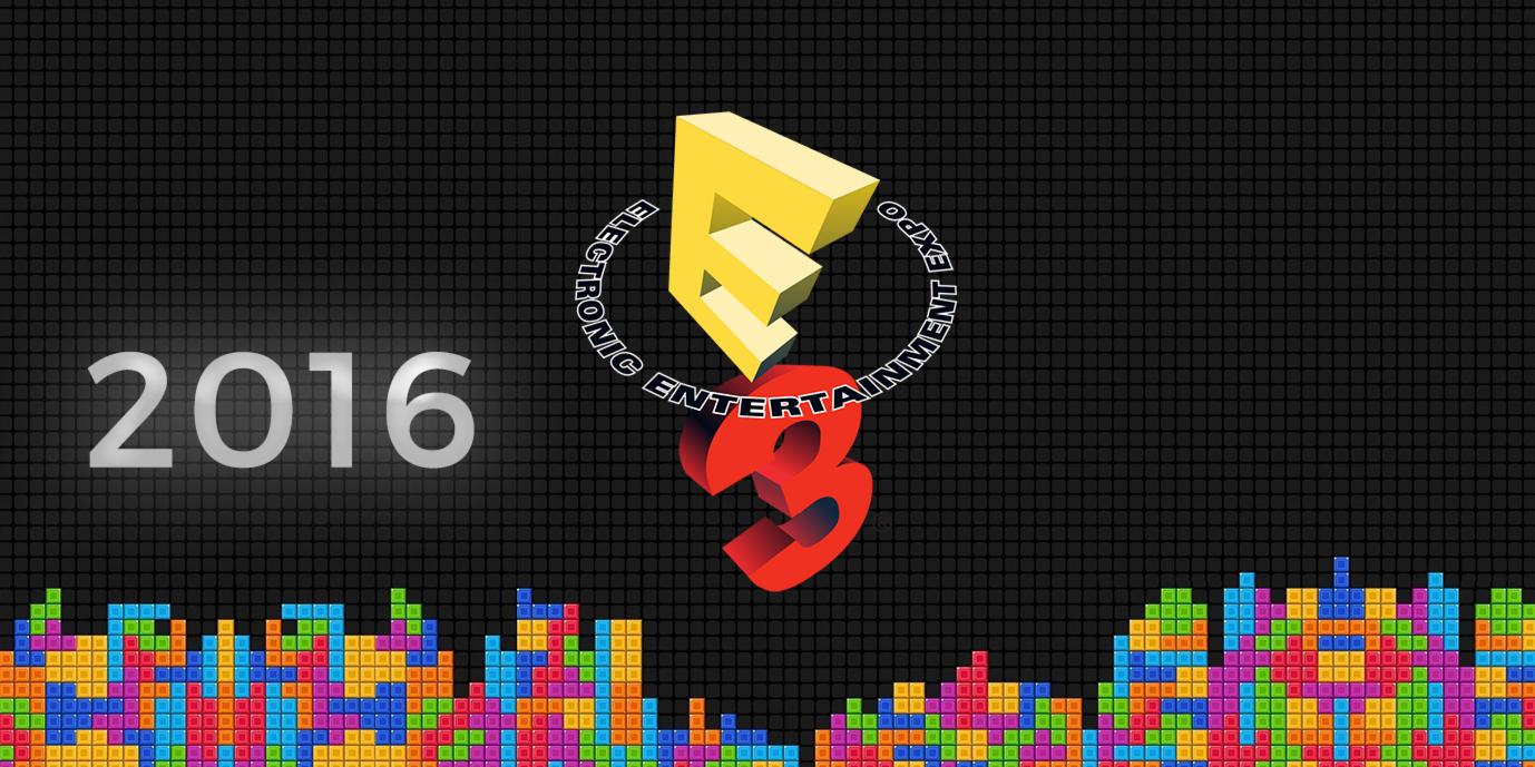 E3-2016-GamerBolt.jpg